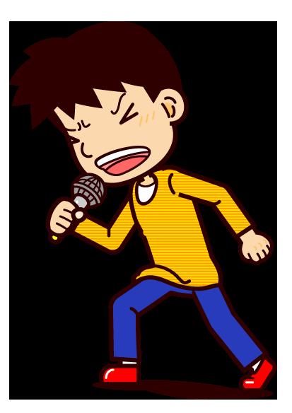 karaoke04_d_01